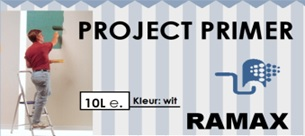Project primer